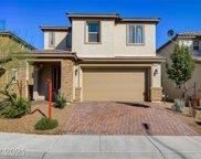 6248 Marine Blue Street, North Las Vegas image