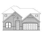 1369 Collett Sublet Road, Kennedale image