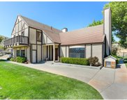 32145 West 42ND Street, Acton image