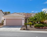 2183 SHADOW CANYON Drive, Henderson image