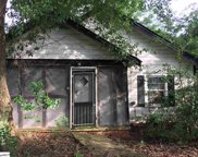 165-A Spartanburg Road, Wellford image