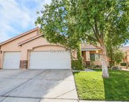 831 KINGSTON SPRINGS Way, Las Vegas image