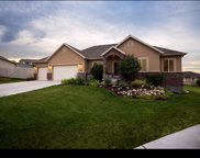 3326 S Red Tailed Crescent Dr W, Saratoga Springs image
