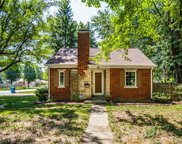 2275 58th  Street, Indianapolis image