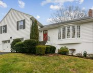 331 Victory  Boulevard, New Rochelle image