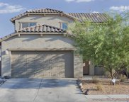 6461 W Wolf Valley, Tucson image