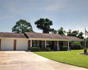 1210 Crest Ct, Gulf Breeze image