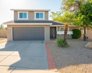 6911 E Phelps Road, Scottsdale image