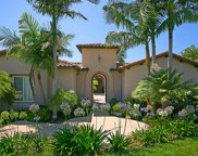 17164 Tallow Tree Lane, Rancho Bernardo/4S Ranch/Santaluz/Crosby Estates image