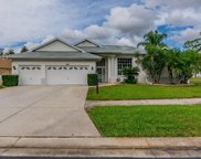 5929 Willow Creek Court, New Port Richey image