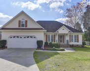 124 Ridgecrest Drive, Lexington image