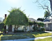 3852 157th Street, Lawndale image
