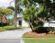 3680 NW 111th Ave, Coral Springs image