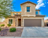 17190 W Bent Tree Drive, Surprise image
