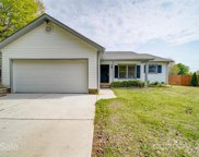4040 Coopersdale  Road, Charlotte image