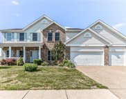 1546 River Birch  Drive, St Peters image