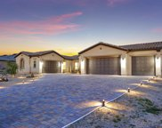 35913 N Prickley Pear Road, Cave Creek image