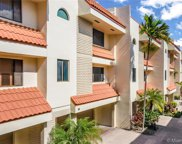 1401 Ne 9th Street #54, Fort Lauderdale image