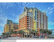 110 N Federal Hwy Unit 602, Fort Lauderdale image