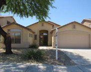 17467 W Arroyo Way, Goodyear image
