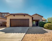 8202 S 51st Drive, Laveen image