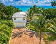 399 Ocean Blvd, Golden Beach image