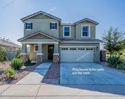 3215 E Rochelle Street, Mesa image