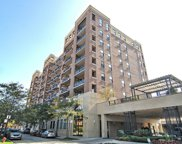 811 West 15Th Place Unit 509, Chicago image