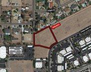 7230 W Campo Bello Drive Unit #3A, Glendale image