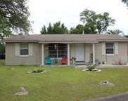 14424 Sw 38th Terrace Road, Ocala image