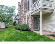 303 Remington Court, Chalfont image