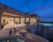 11132 N Viento Court, Fountain Hills image
