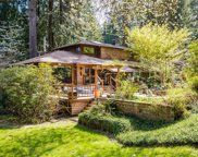 18320 204th Ave NE, Woodinville image