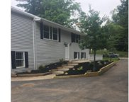 918 Valley Forge Road, Phoenixville image