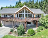 3015 219th Ave SE, Snohomish image