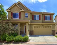 12010 East Lake Circle, Greenwood Village image