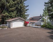 645 Skyward Dr, Aptos image