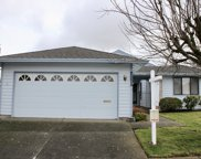 2228 NE 155TH  AVE, Portland image