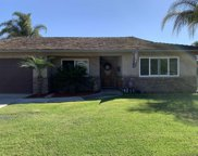 5062 Glen View Place, Bonita image