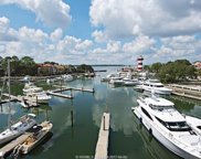 2 Lighthouse Lane Unit #847, Hilton Head Island image