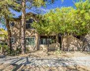 9451 E Becker Lane Unit #2045, Scottsdale image