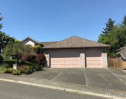 2008 S 372nd St, Federal Way image