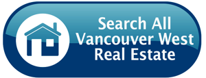 Search Vancouver West Homes