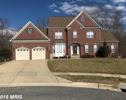 10700 BLACK LOCUST COURT, Clinton image
