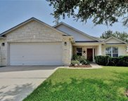 30130 Bumble Bee Dr, Georgetown image