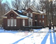 7201 W SOUTH OAK, West Bloomfield Twp image
