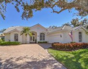 13000 Bridgeford Ave, Bonita Springs image