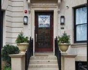 329 Commonwealth Ave Unit 1, Boston image
