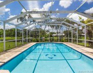 941 Nw 42nd Ave, Coconut Creek image