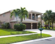 2237 Ridgewood Circle, Royal Palm Beach image